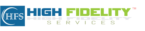 highfidelityservices